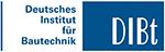logo_dibt-1